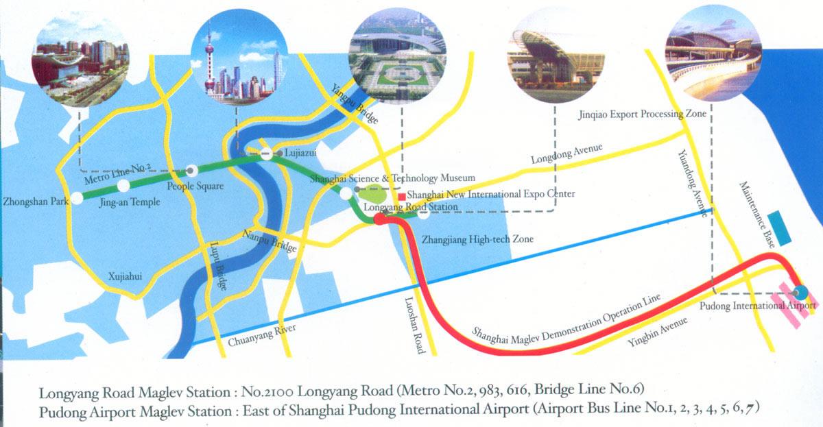 http://www.maps-of-china.net/tourism_map/shanghai/maglevtrain.jpg